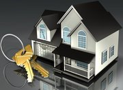 Продать недвижимость без риэлтора позволит умный сервис ProfySale