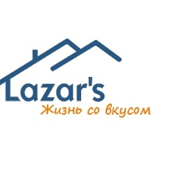 Lazar's Real Estates
